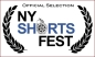 Official-Selection-NY-Shorts-Fest-2012_Vivienne_Again1