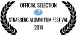 Strasberg Alumni FF
